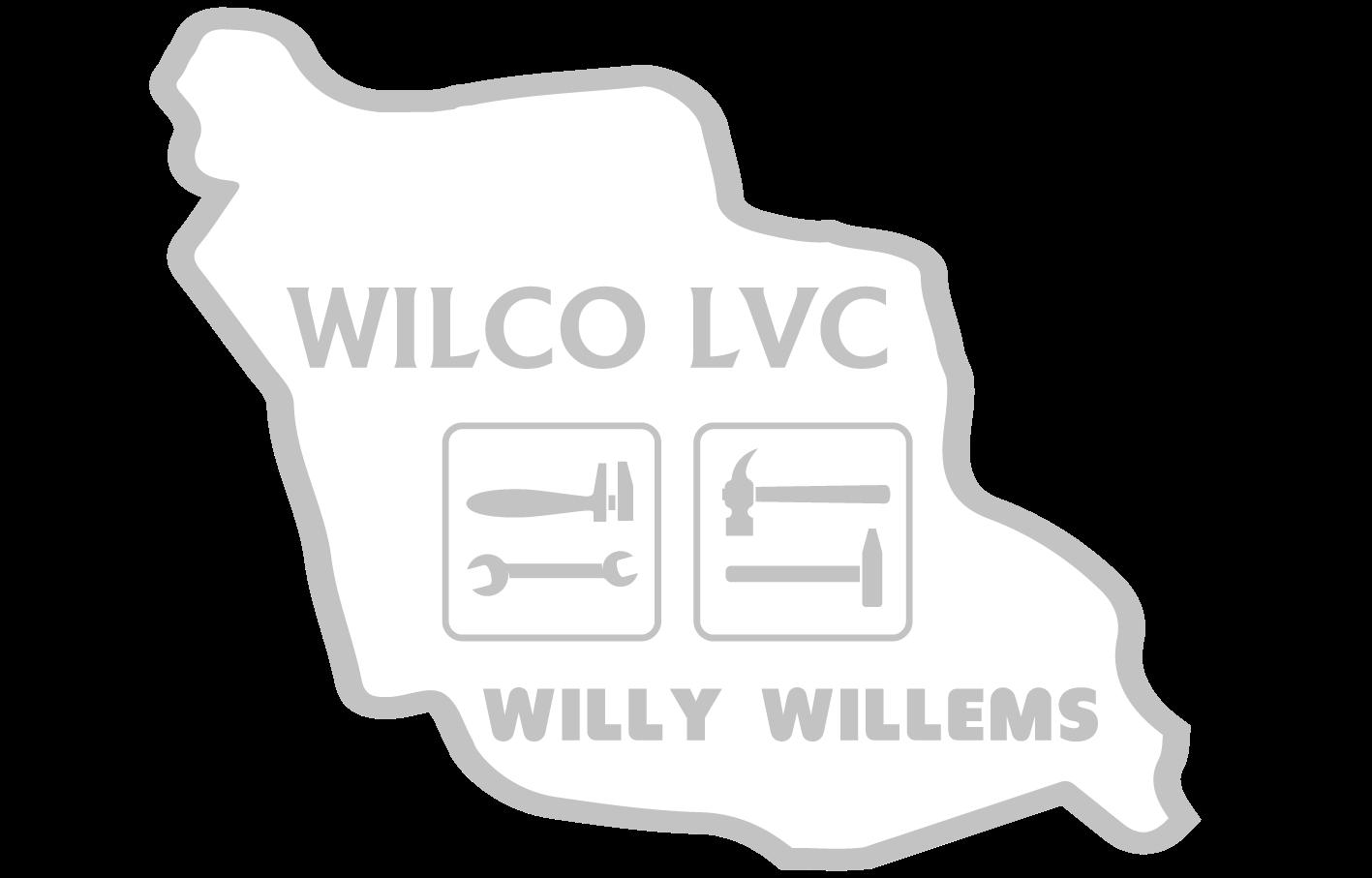 Wilco LVC